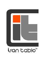 ایران تابلو