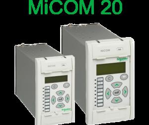 MıCOM 20