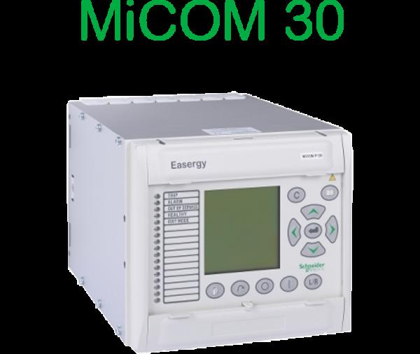 MıCOM 30
