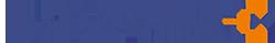 پیشتاز تامین تجهیز غرب Logo